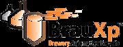 BrauXp logo