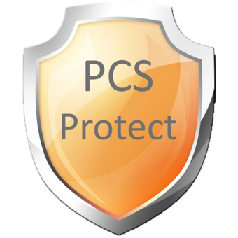 PCS-Protect Shield