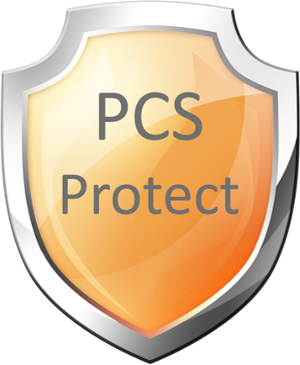 PCS-Protect Shield 300x365